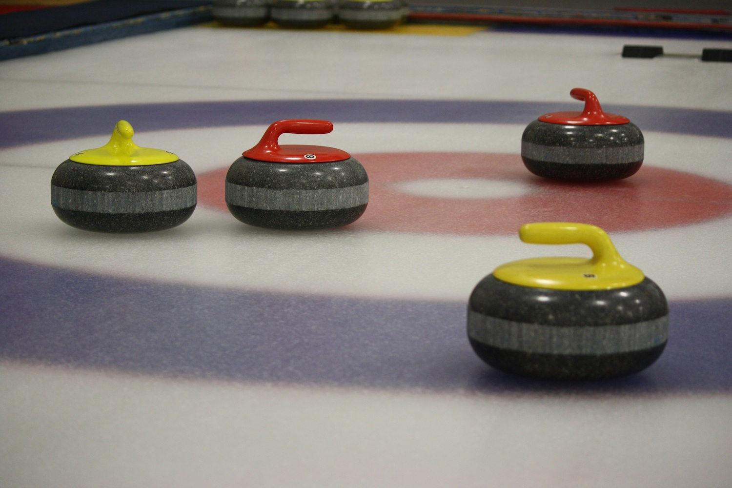 curlingrocks