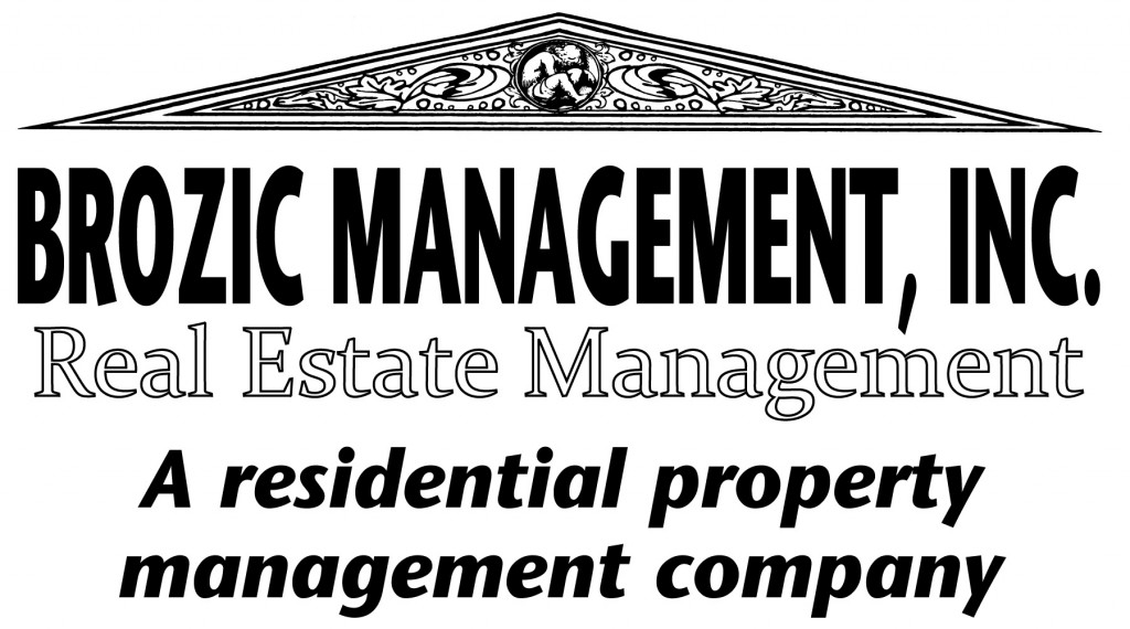 Logo-Brozic Management