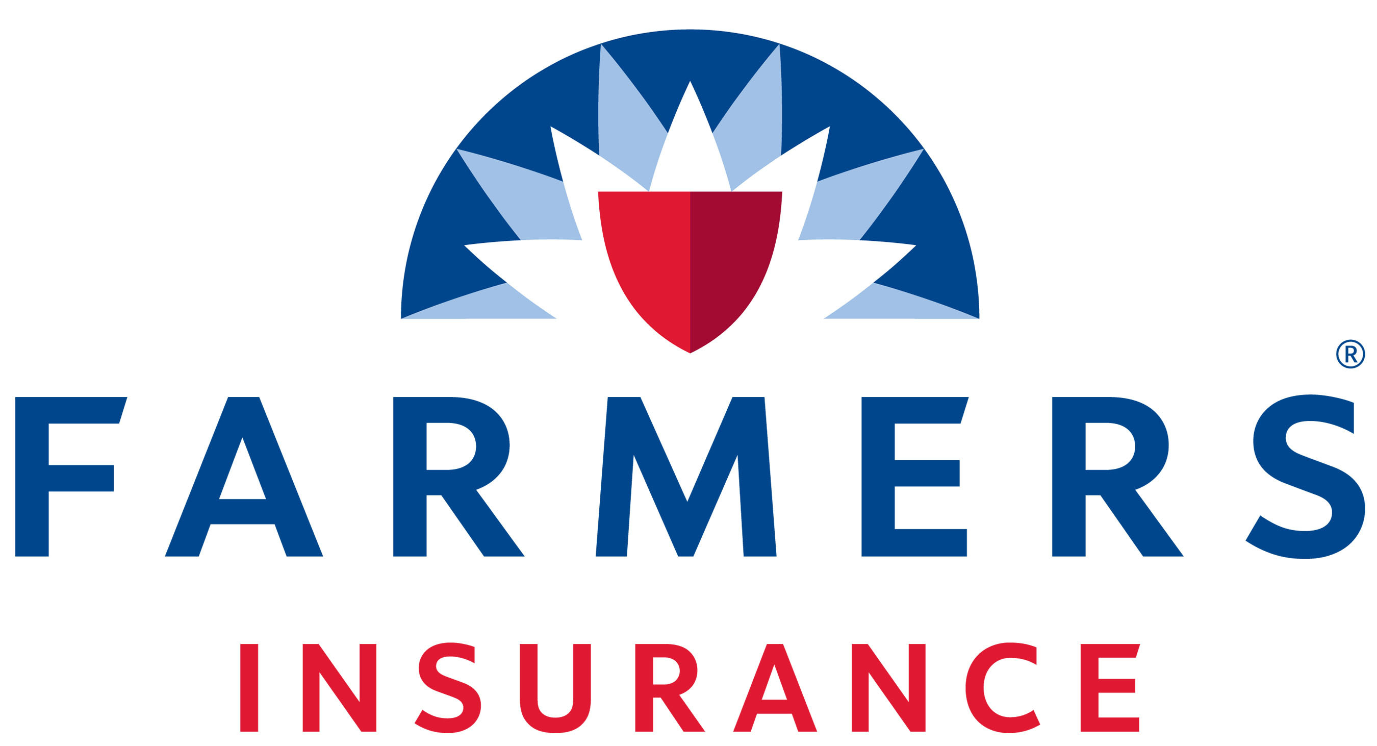 Logo-Tom Eng - Farmers Insurance