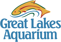 Logo-Great Lakes Aquarium