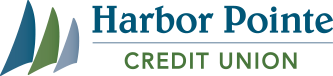 Logo-Harbor Pointe Credit Union