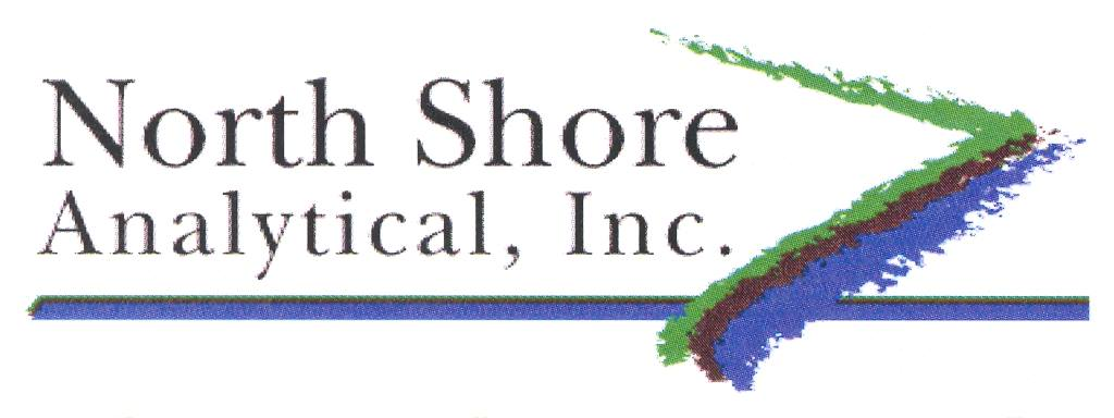 Logo-North Shore Analytical
