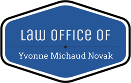 Logo-Novak Law